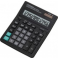 Calculator Citizen de birou cu 16 digiti SDC664S