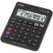 Calculator de birou Casio 12 DIGITI  MJ-120D