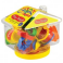 Forme Plastilina Play-Dough