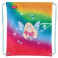 Ghiozdan echipat Loop Plus Rainbow Fairy