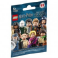 Lego minifigures harry potter si fantastic beasts 71022