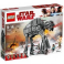 Lego star wars heavy assault walker al ordinului intai 75189