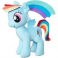 My Little Pony - Plus Rainbow Dash 25 cm
