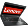"Laptop Lenovo ThinkPad E460, 14.0"" HD (1366x768), antireflexie, LED-Backlight, Intel Core i3-6100U (2.3GHz,"