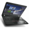 "Laptop Lenovo ThinkPad E460, 14.0"" FHD (1920x1080), IPS, antireflexie, LED-Backlight, Intel Core i5-6200U"