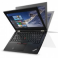 "Laptop Lenovo ThinkPad YOGA 260, 12.5"" FHD (1920x1080), IPS, Touch, LED- Backklight, Intel Core i7-6500U"