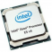 Processor Server Dell Intel Xeon E5-2609 v4 1.7GHz, 20M 6.4GT/s, 8-core / 8 threads ,PowerEdge R430,