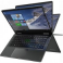 "Laptop Lenovo YOGA 710-11IKB, 11.6"" FHD (1920x1080) IPS, Touch, Intel Core i5-7Y54 (1.2GHz, up to 3.2GHz,"