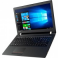 "Laptop Lenovo V510-15IKB, 15.6"" FHD (1920x1080)IPS, Anti-Glare, Intel Core i5-7200U (2.5Ghz, up to 3.1GHz,"