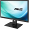 "Monitor, 23.8"", ASUS BE249QLB, FHD, 23.8"", IPS, 16:9, WLED, 5 ms, 250 cd/m2, 1000:1, VGA, USB, DVI,"