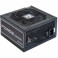 Sursa Chieftec Force Series, CPS-400S, 80+, 400W, Eff: 85%, ATX 12V 2.3, PFC activ, 1*120mm fan, 1*Rail