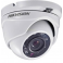 Camera supraveghere Hikvision Dome 4in1 DS-2CE56D0T-IRMF (3.6mm);HD1080p,2MP CMOS Sensor, 24 pcs LEDs,