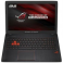 Laptop Asus ROG STRIX GL553VD-FY009, 15.6 FHD (1920X1080) LED-Backlit, Anti-Glare (mat), Intel Core