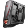 Desktop Asus ROG GT51CA-RO003T,Intel Core i7-6700 (3.4GHz, up to 4GHz, 8MB), video dedicat nVidia GTX