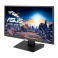 "Monitor, 27"", ASUS MG279Q, 2K, 27"", IPS, 16:9, WLED, 4 ms , 350 cd/m2, 1000:1, HDMI, DP, VESA, 2W x"