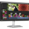 Monitor Dell 24'' 60.47 cm LED IPS InfinityEdge FHD 1920 x 1080 at 60Hz (VGA/HDMI1.4) / 3840 x 2160