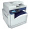 Multifunctional laser color Xerox SC2020V_U, dimensiune A3 (Printare, Copiere, Scanare, Fax Optional),