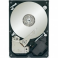 "HDD server Seagate, 4TB, 7200rpm, ENTERPRISE, 3.5"", 128MB, SAS"