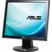 "Monitor 19"" ASUS LED VB199T, IPS panel, 1280x1024, 5:4, 5 ms, 250cd/mp, 50M:1, 178/178, D-Sub, DVI-D,"