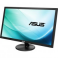 "Monitor 27"" ASUS VP278H, FHD 1920*1080, 16:9, WLED, TN, 5 ms, 300 cd/m2, 100M:1, 170/160, 1 ms, Flicker"