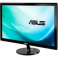 "Monitor 27"" ASUS LED VS278H, FHD 1920x1080, TN, 16:9, 1ms, 300 cd/mp, 80M:1, 170/160, HDMI, D-Sub, speakers,"