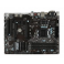 Placa de baza MSI Socket LGA1151, Z170A PC MATE, Intel Z170, 4*DDR4 2133/3200(OC), DVI/HDMI/VGA, 5*PCIEx3.0,