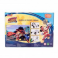 Puzzle 24 Piese + Bonus Mickey and the Road Racers