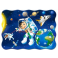 Puzzle 30 piese Space Walk