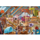 Puzzle 500 piese The Cluttered Attic
