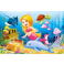 Puzzle Beautiful Fairy Tales