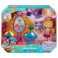 Shimmer & Shine- Mirror Room