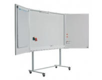 Table magnetice, whiteboard, flipchart, accesorii