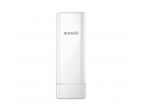 Access point wireless 150mbps exterior, tenda w1500a