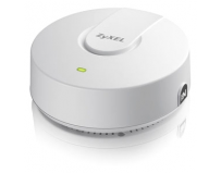 Access point wireless n 300mbps 2.4ghz, single radio, capwap, tx beamforming, ldpc, mld, 1x port 10/100/1000mbps, poe, zyxel nwa5121-ni-eu0101f