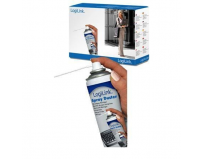 Air-duster logilink, 400ml (rp0001)