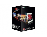 Amd a4-5300k 3.4ghz box (ad5300okhjbox)