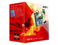 Amd a8-5600k 3.6ghz, socket fm2, box (ad560kwohjbox)