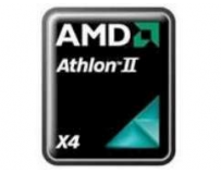 Amd athlon ii x4 750k 3.4ghz, socket fm2, box (ad750kwohjbox)