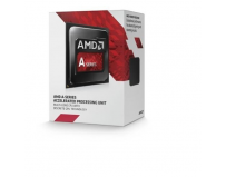 Amd skt  am1 athlon   5350, 2.05ghz, 2mb cache (ad5350jahmbox)