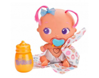 Bebe interactiv yumi-yummy bellies