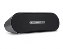 Boxa audio portabila 1.0 creative d100 (51mf8090aa000), 20hz - 20khz, bluetooth 2.1+edr, a2dp, black