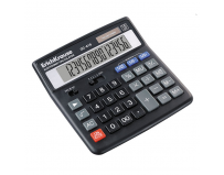 Calculator birou, 16 numere, ErichKrause.