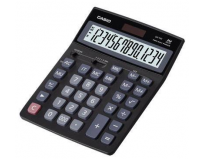Calculator de birou Casio GX14