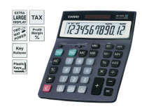 Calculator de birou Casio DM1200