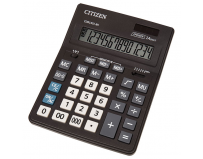 Calculator  Citizen 14 digiti CDB1401