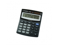 Calculator de birou Citizen SDC810II