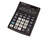 Calculator Citizen de birou cu 10 digiti
