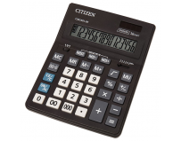 Calculator Citizen de birou cu 16 digiti CDB1601