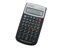 Calculator Citizen de birou stiintific SR-260