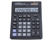 Calculator de birou Citizen SDC-554S